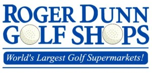 roger-dunn-golf-shops
