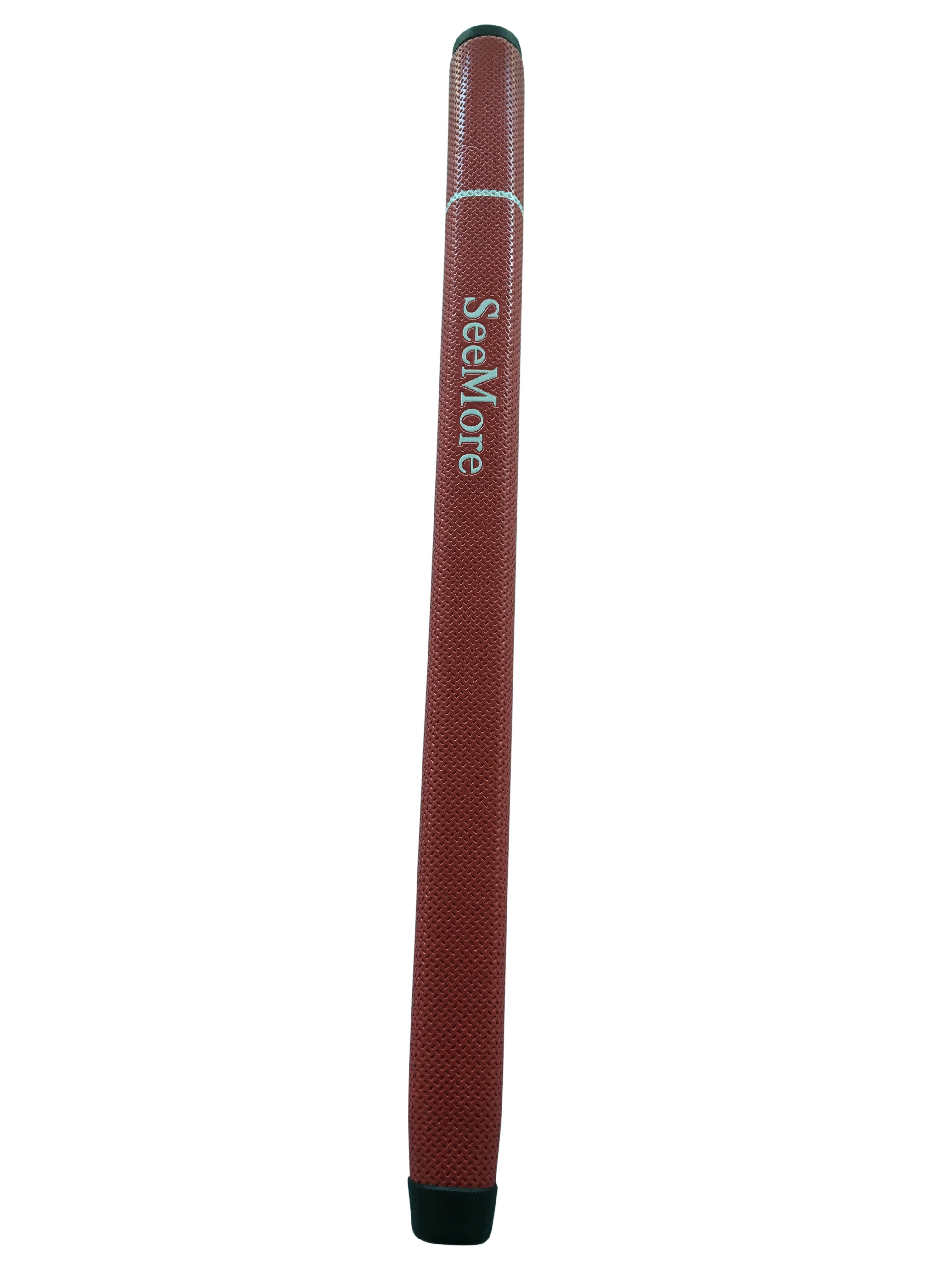 "Feeltec 15"" Grip Red"