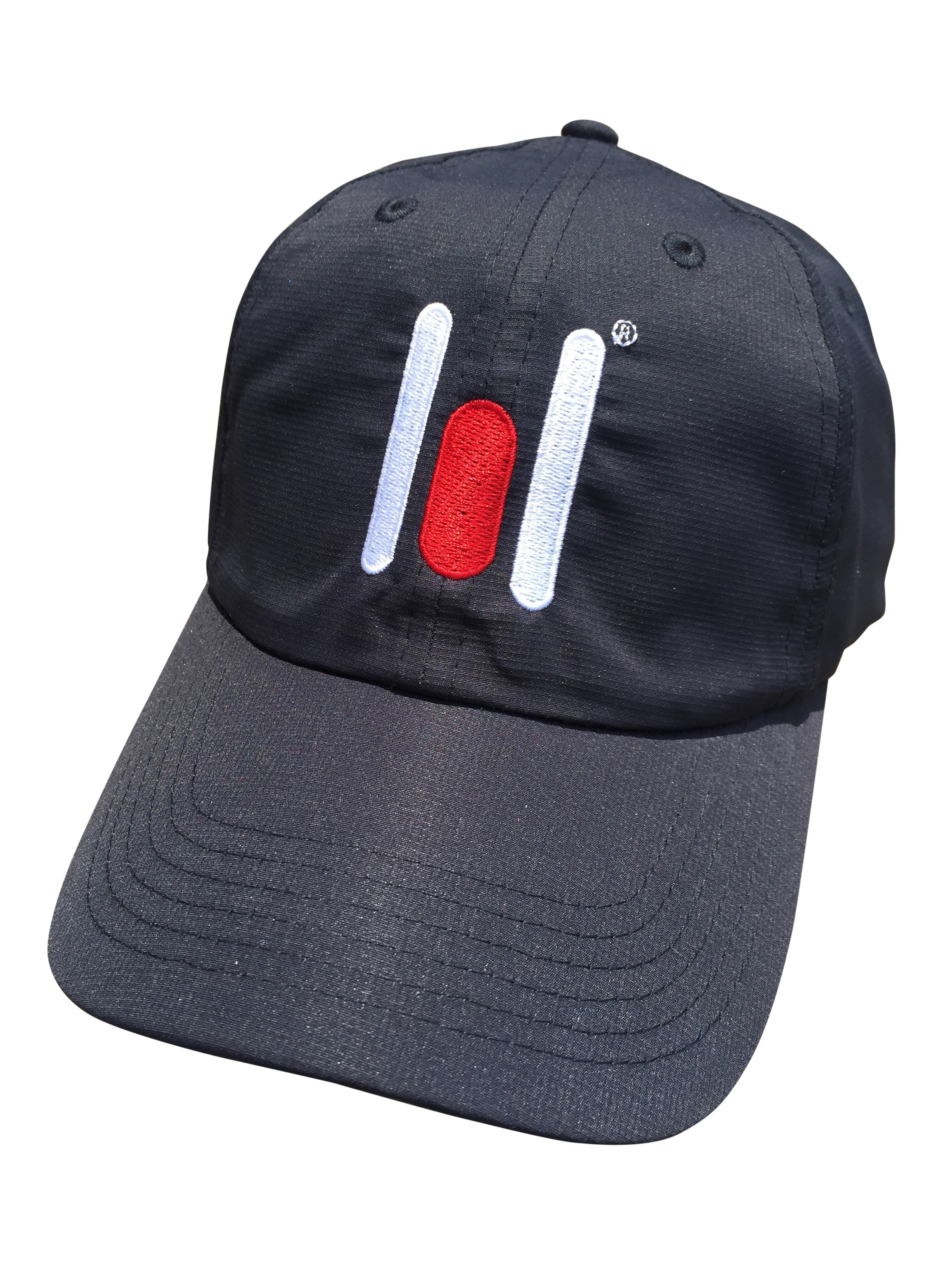 Imperial Navy RST Performance Hat