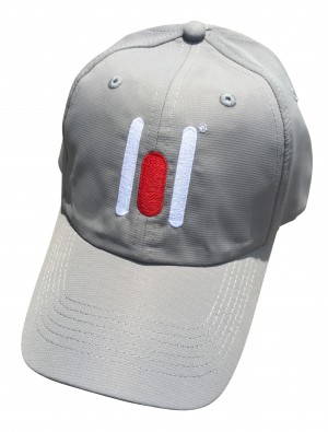 Imperial Graphite RST Performance Hat