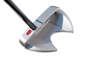 Platinum m5 HT Mallet (P1431S)  < out of stock until ~ March 15th >