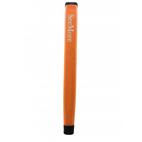 Feeltec Oversize Grip Orange