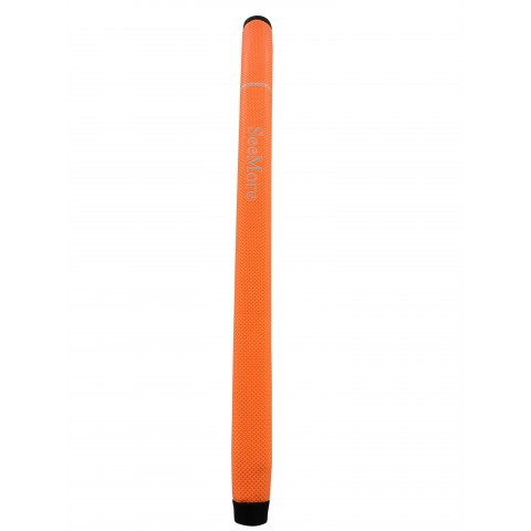 "Feeltec 15"" Orange (Item # G7244)"