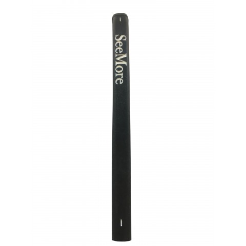 Pure Standard Grip Black