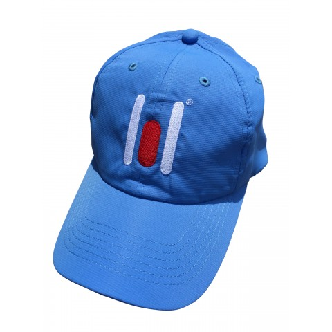 Imperial Sky Blue RST Performance Hat