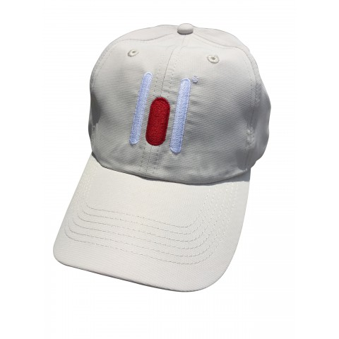 Imperial Stone RST Performance Hat