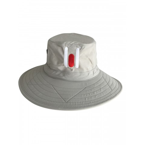SPi Instructor/Fitter Sun Protech Hat