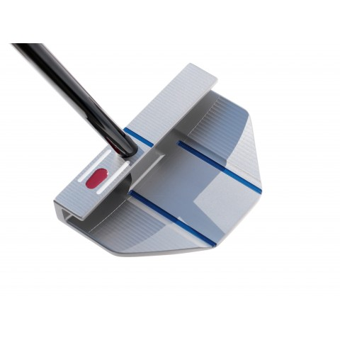 Platinum mTri-Mallet (P1421) < Out of Stock until ~ July 1st