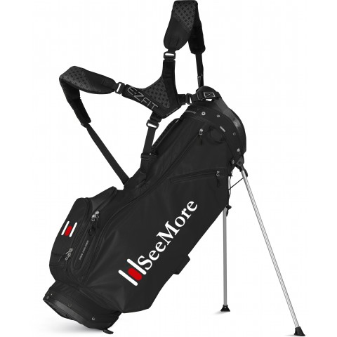 Sun Mountain Stand Bag (includes name embroidery)